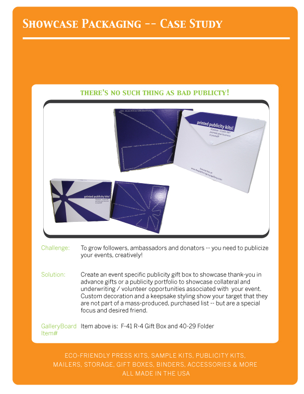 IPU_CaseStudy_ShowcasePackaging_Event-Specific-Publicity-Kits