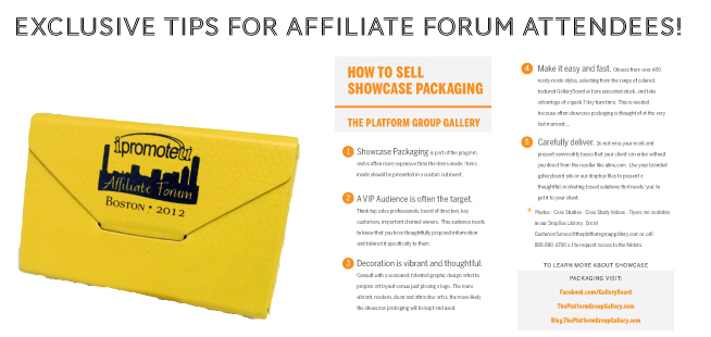 Exclusive-Tips-for-Affiliate-Forum-Attendees