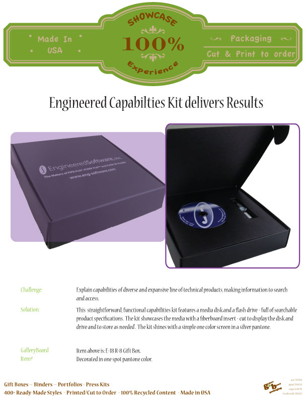 Experience_ShowcasePackaging_Flyer_Capabilities-for-Technical-Products