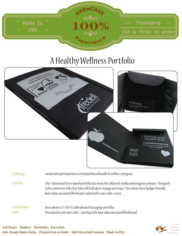 Experience_ShowcasePackaging_Flyer_Healthy-Wellness-Kit